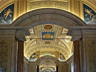 Album / Italy / Rome / Vatican Museums 1