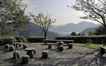 Album / Japan / Kinosaki Onsen / Peacefull Place