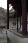 Journal / China / Suzhou / Lion Grove Garden 1