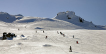 Album / New Zealand / Queenstown / Cardrona Alpine Resort / Cardrona Alpine Resort 2