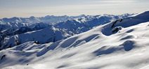 Album / New Zealand / Queenstown / Cardrona Alpine Resort / Cardrona Alpine Resort 3