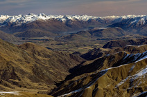 Album / New Zealand / Queenstown / Cardrona Alpine Resort / Cardrona Alpine Resort 4