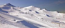 Album / New Zealand / Queenstown / Cardrona Alpine Resort / Cardrona Alpine Resort 6