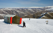 Album / New Zealand / Queenstown / Cardrona Alpine Resort / Cardrona Alpine Resort 7
