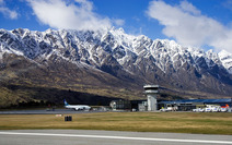 Album / New Zealand / Queenstown / Glenorchy Air / Glenorchy Air 1