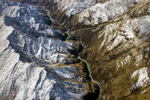 Album / New Zealand / Queenstown / Glenorchy Air / Glenorchy Air 4