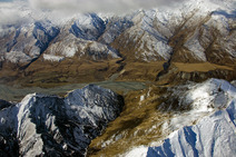 Album / New Zealand / Queenstown / Glenorchy Air / Glenorchy Air 5