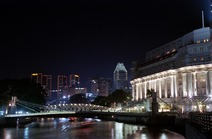 Album / Singapore / Marina Bay 3