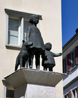Album / Switzerland / St Gallen / St Gallen 8