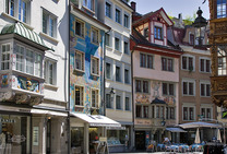 Album / Switzerland / St Gallen / St Gallen 9