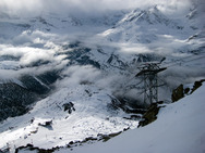 Album / Switzerland / Zermatt / Zermatt 12