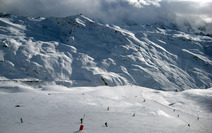 Album / Switzerland / Zermatt / Zermatt 15