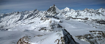 Album / Switzerland / Zermatt / Zermatt 20