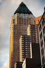 Album / USA / New York / Building's Style / Building's Style 7