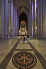 Album / USA / New York / Cathedral Church of St Johnthe Divine / Cathedral 3